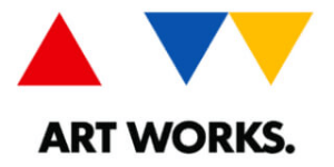 NEA Art works Logo.jpg