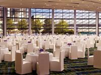 Cobo Ballroom